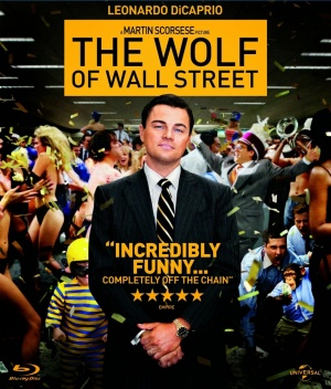 The Wolf of Wall Street 1194x1402