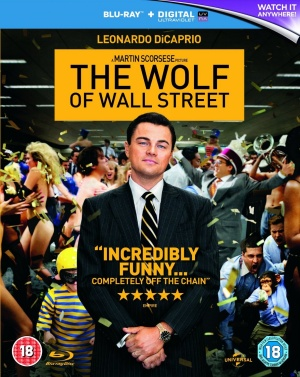 The Wolf of Wall Street 1194x1500