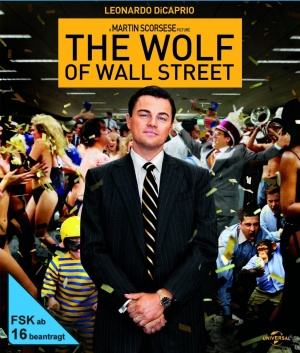 The Wolf of Wall Street 1194x1404