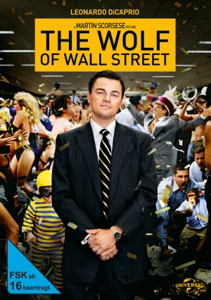 The Wolf of Wall Street 1200x1704