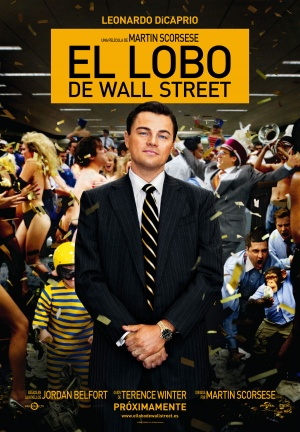 The Wolf of Wall Street 1200x1729