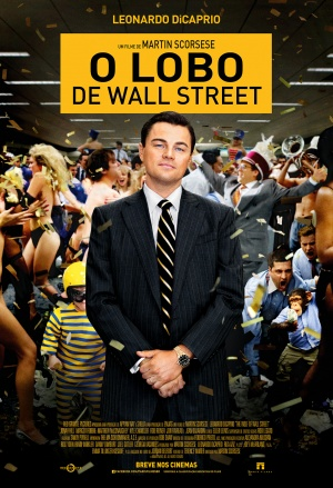 The Wolf of Wall Street 1212x1772
