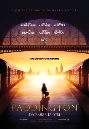 Paddington 1944x2808