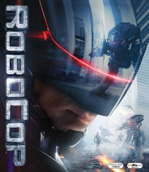 RoboCop 1670x1927
