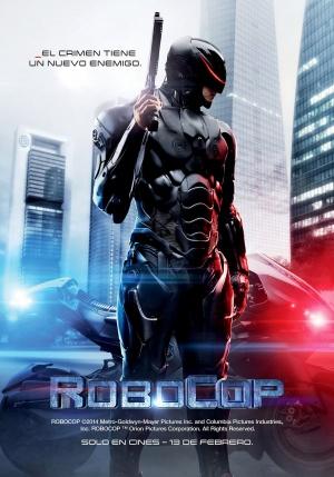 RoboCop 1120x1600