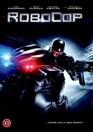 RoboCop 1530x2175