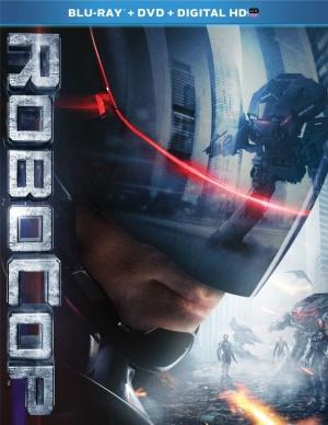 RoboCop 1548x2000