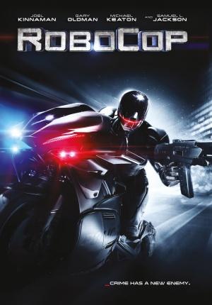 RoboCop 1518x2175