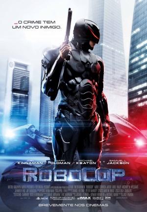 RoboCop 2459x3543