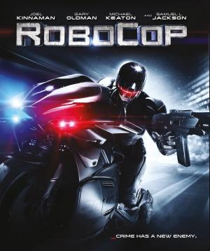 RoboCop 1536x1831