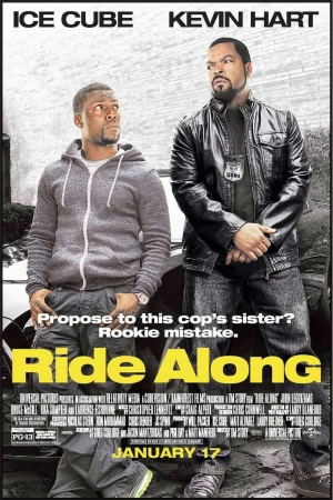 Ride Along 992x1487