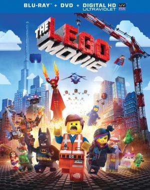 The Lego Movie 1300x1651