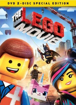 The Lego Movie 1300x1790