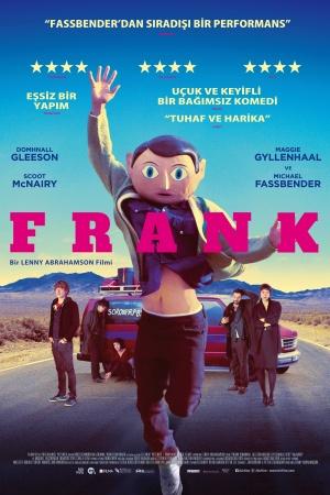 Frank 3334x5000