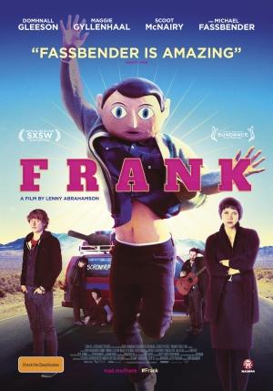 Frank 1984x2835