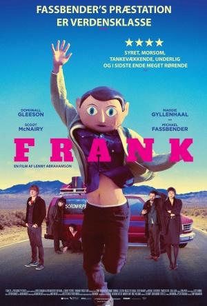 Frank 1945x2879