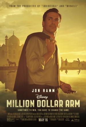 Million Dollar Arm 2184x3240