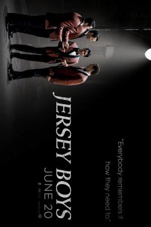 Jersey Boys 652x980