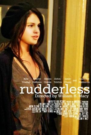 Rudderless 1024x1517