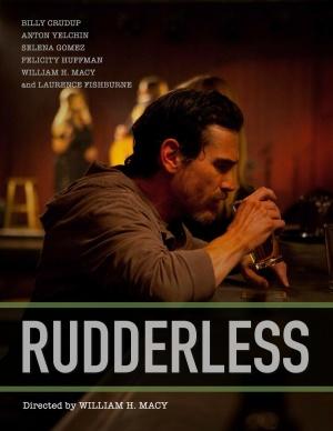 Rudderless 900x1165