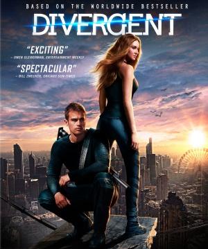 Divergent 1657x1981