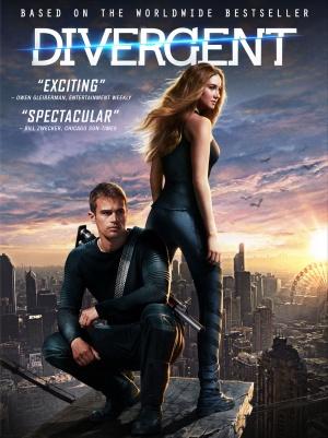 Divergent 1596x2132