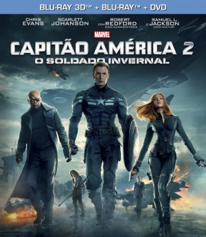 Captain America: The Winter Soldier 1772x2039