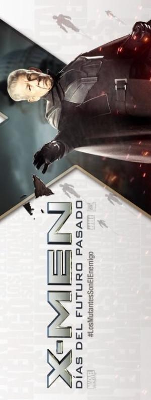 X-Men: Days of Future Past 315x832