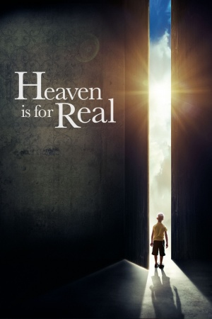 Heaven Is for Real 1400x2100