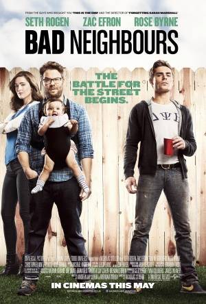 Neighbors 2701x4000