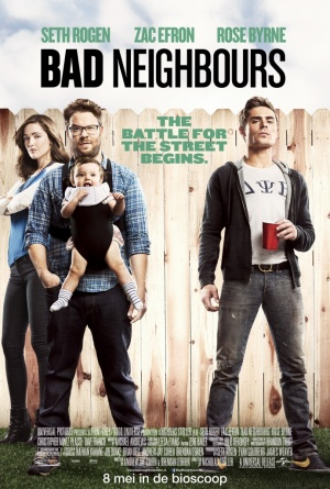 Neighbors 691x1024