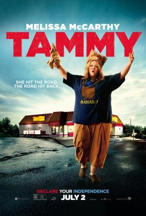 Tammy 3386x5000