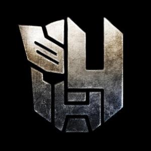 Transformers: La era de la extinción 1600x1600