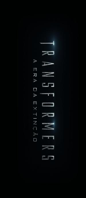 Transformers: La era de la extinción 2161x5000
