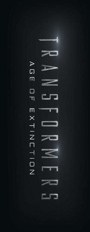 Transformers: La era de la extinción 1710x4413