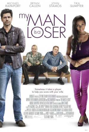 My Man Is a Loser 1434x2129