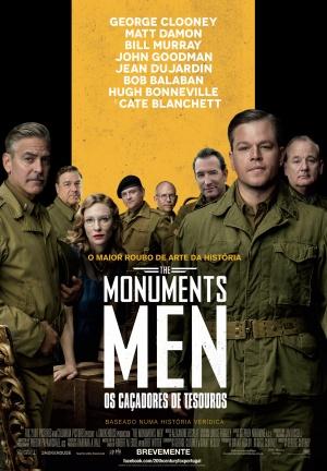 Monuments Men 1575x2270