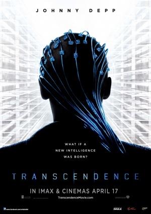 Transcendence 1447x2048