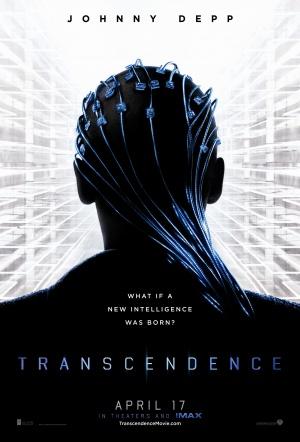 Transcendence 3397x5000
