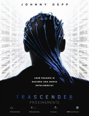 Transcendence 2539x3307