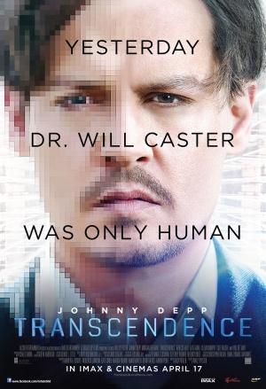 Transcendence 3418x5000