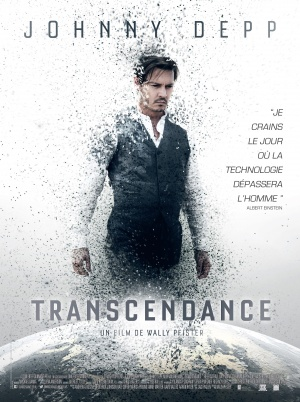 Transcendence 2879x3859