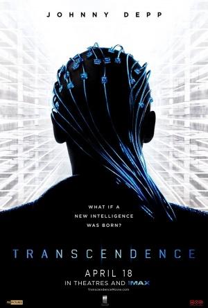 Transcendence 1385x2048