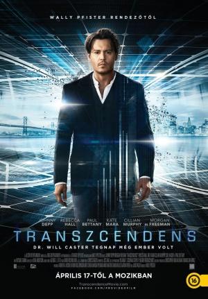 Transcendence 800x1148