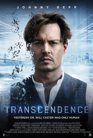 Transcendence 3374x5000