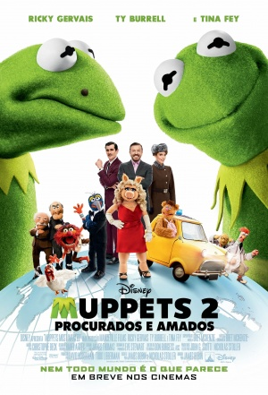 Muppets Most Wanted 1814x2665