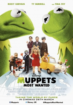 Muppets Most Wanted 1120x1600