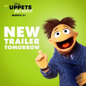 Muppets Most Wanted 960x960
