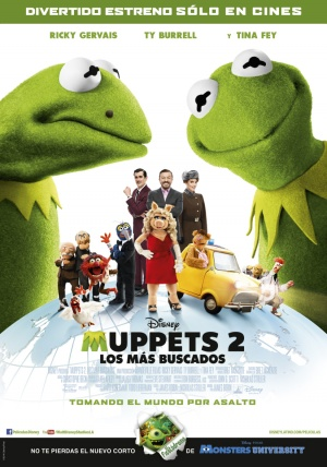 Muppets Most Wanted 825x1178