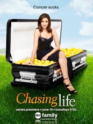 Chasing Life 1538x2048
